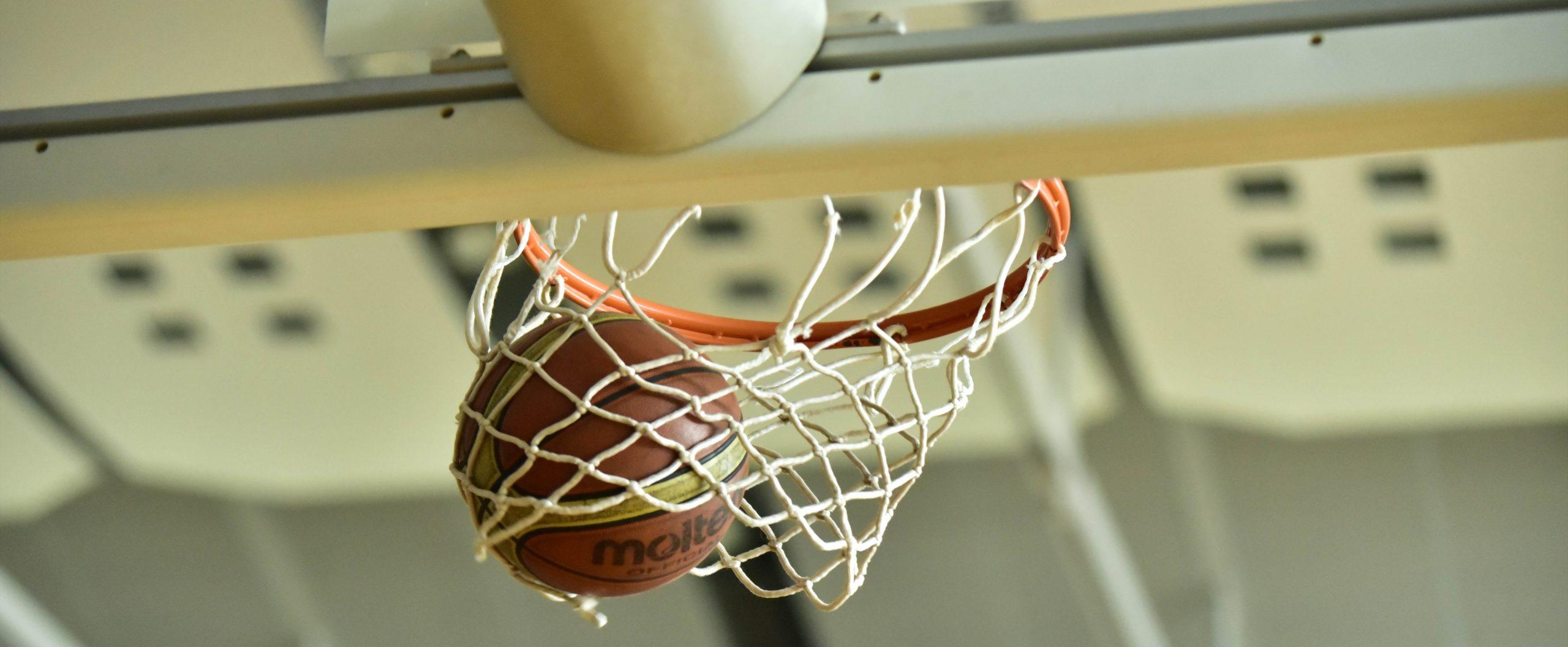 大分から世界へ!大分にいながら世界のバスケットを体験、挑戦できる環境を創ります。
